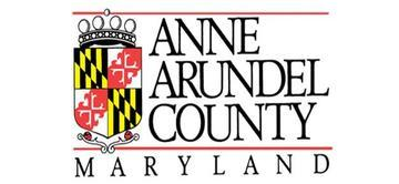 Maryland's Anne Arundel County Set to Close Black-White Pay Gap