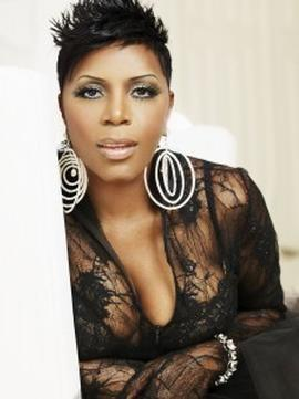"Sommore Proves ""Sistahs"" Can Shine as Comediennes"