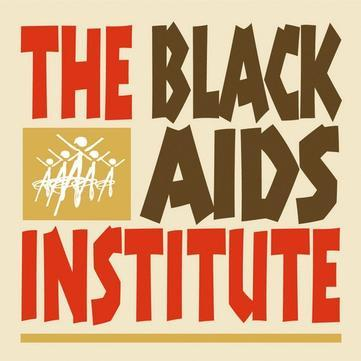 Light at the End of the Tunnel in the AIDS Battle