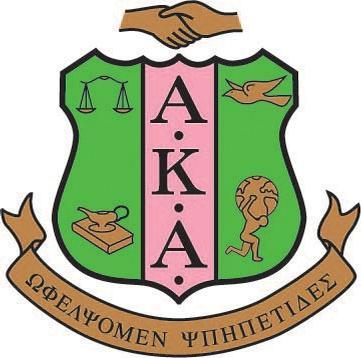 Audit of AKA Books Finds Problems