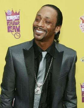 Felony Arrest Warrant Issued for Comedian Katt Williams