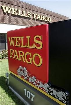 Wells Fargo Earmarks $55 Billion for Women-Owned Firms
