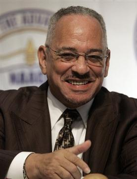 Rev. Jeremiah Wright to Kick off Conference on Dr. Martin Luther King at Bowie State