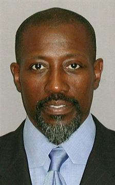 Wesley Snipes Leaves Pa. Prison after Tax Sentence