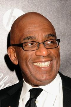Al Roker Reveals Embarrassing White House Gastric Surprise