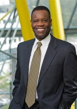 Detroit Emergency Manager Warns Against Bankruptcy
