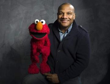 Elmo Puppeteer Resigns Amid Abuse Allegations