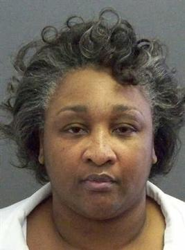 Black Woman to be Executed in Texas Today after 6 P.M CST