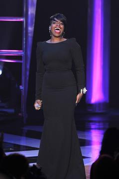 Fantasia to Headline Super Bowl Gospel Concert