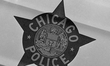 Amid Violent Summer, Chicago Police Department Sends 50 Officers to DNC