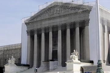 Important Ed. Affirmative Action Case Argued Before Supt. Court
