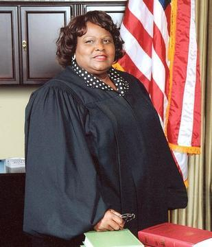 It's Resolved: A Black Woman Will Be Chief Justice of the Louisiana Supreme Court