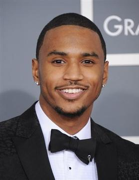 Trey Songz Added to Essence Fest Lineup