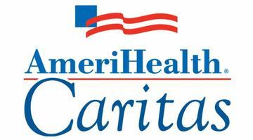 AmeriHealth Caritas Launches Program to Urge Healthier Living