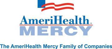 AmeriHealth to Assume Operations of DC Chartered Health Plan