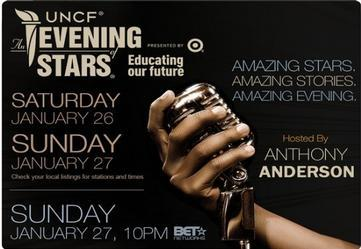 Chaka Khan, Keyshia Cole Headline 'Evening of Stars' on BET