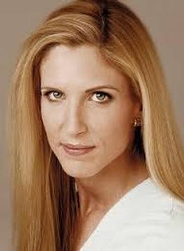 "Ann Coulter Asserts MSNBC Host Melissa Harris-Perry a ""Token"" Black"