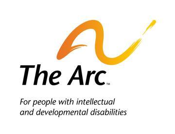 The Arc Baltimore's 12th Annual Art in the Round Features Work by Artists with Disabilities