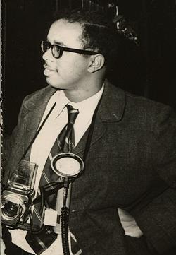 Frank W. Phillips III, 61