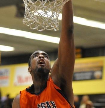 Morgan State Edges MEAC Rival North Carolina A&T