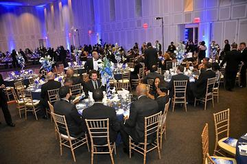 Prince George's County Chamber Gala Honors Business Excellence
