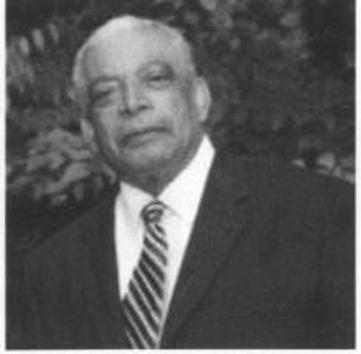 A. Knighton Stanley, 76