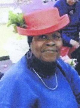 Delores Evans, 56