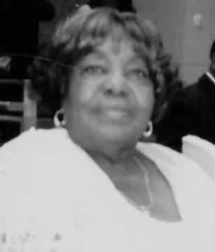 Katherine H. Martin, 98
