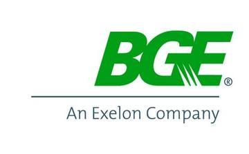 BGE to Present $300,000 in Environmental Stewardship Grants to More Than 40 Nonprofit Organizations