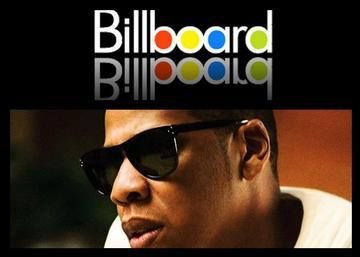 Jay-Z's New Album Deal-- Gets Bad News