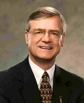 Bob Edgar, Common Cause CEO, Post-Watergate Reform Congressman, Dies at 69