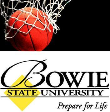 Livingstone Eliminates Bowie State from CIAA Men's Tourney