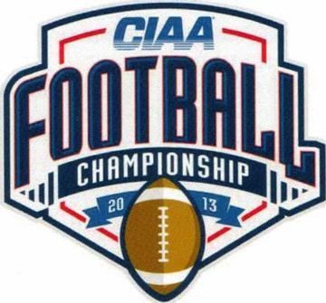 CIAA Football Championship Game Canceled After Winston-Salem QB Attacked by Va. State Players