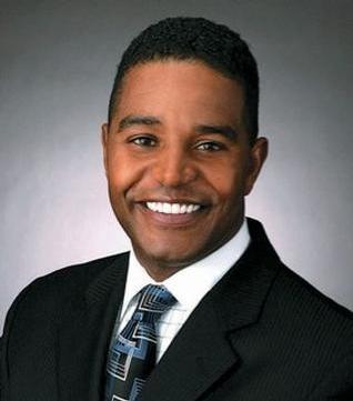 BGE Announces Calvin Butler Appointment