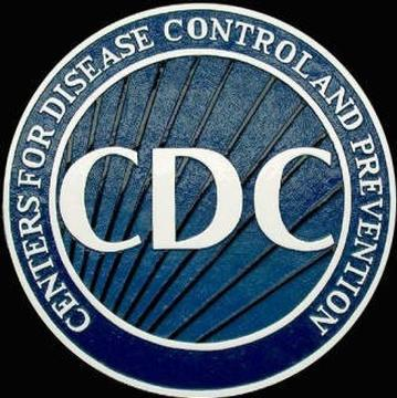 CDC Says 1 in 4 U.S. Families Faced Medical Debt Crisis in 2012