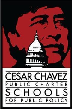 Murphy Lifts Cesar Chavez Over Gwynn Park at MLK Showcase in D.C.
