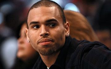 Chris Brown Washington D.C. Hearing Set for Jan. 8