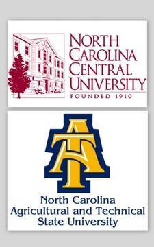 Lockdowns lifted at North Carolina HBCU's