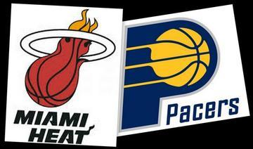 AFRO Sports Desk Faceoff: Who Will Win Game 7Miami or Indiana?
