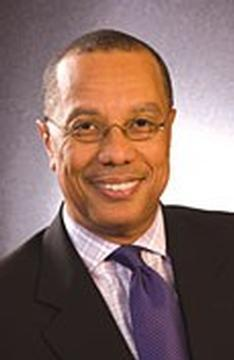 Morgan State Board Removes Chairman