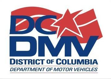 D.C. DMV Suspends Implementation of Mandatory Driving Course Following Protests