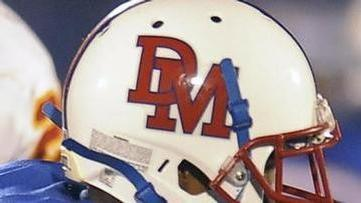 Five DeMatha Football Players Dismissed After Allegedly Buying Prostitutes