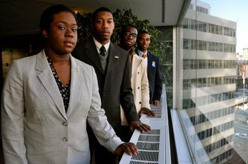 'Equality' Lawsuit Continues HBCU Fight