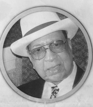 Donald M. Knox Sr., 78