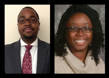 New Members for NFTE Baltimore Board