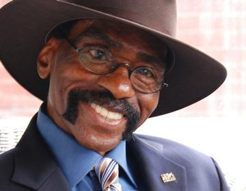 Racial Injustice Victim: Boxer Rubin 'Hurricane' Carter Dies at 76
