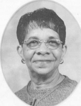 Edith M. Finney, 78