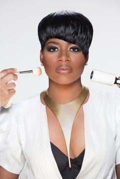 Amid Chart-Topping Sales, Fantasia Loses Home to Foreclosure