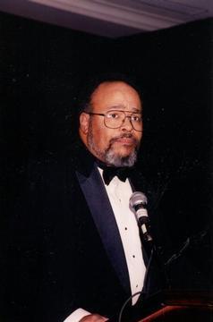 Hayward Farrar, Scholar, AFRO History Author, Dies at 63