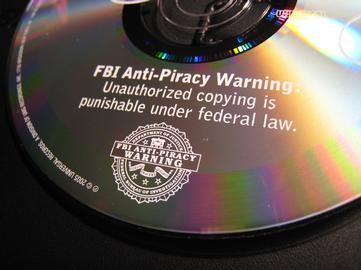 Proposed Anti-Piracy Laws Cause Uproar